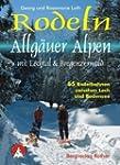 Rodeln Allg�uer Alpen mit Lechtal & B...