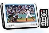 CTA Digital TV-P7 7.0-Inches