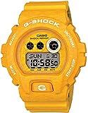 [カシオ]CASIO 腕時計 G-SHOCK Heathered Color Series GD-X6900HT-9JF メンズ