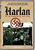 Harlan: In the Shadow of Jew Suss (Bilingual) [Import]