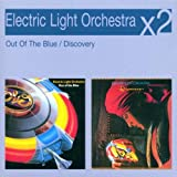 Out of the Blue/Discovery