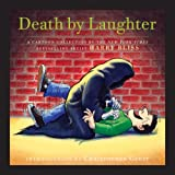 Death by Laughter (0810970848) by Bliss, Harry