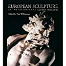 European Sculpture at the Victoria and Albert Museum