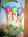 Tinker Bell 3 Stamp N Roll Maekers