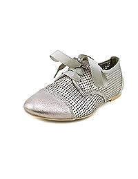 Report Josefina Oxfords Shoes