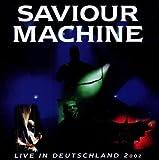 Live in Deutschland 2002