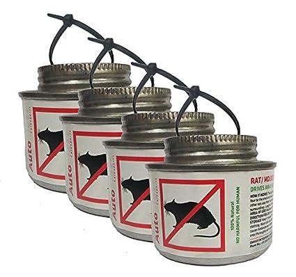 Autoglaze-Car-Rat-Repellent-4-nos.