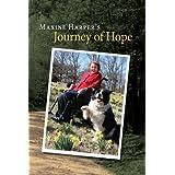 Maxine Harper's Journey of Hope ~ Maxine Harper