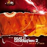 echange, troc Various - Beat Generation 2