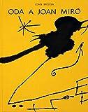 La clau del foc (Spanish Edition) (8434301830) by Gimferrer, Pere