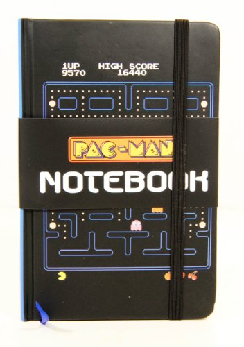 pac-man-paladone-notebook