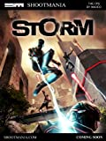 Shootmania Storm [Download]
