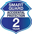 2-Year Tablet Accident Protection Plan ($250-300)