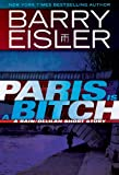 Paris Is A Bitch -- A Rain/Delilah Short Story (A John Rain Novel)