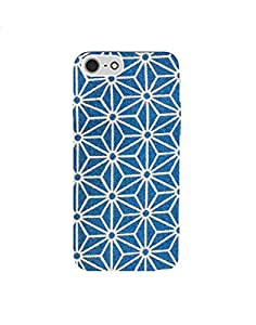 Iphone 7 nkt03 (303) Mobile Case by Mott2 - Patterns & Ethnic