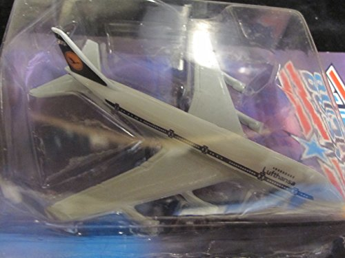 lufthansa-airlines-747-1988-version-matchbox-sky-busters