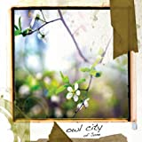 Owl City Of June EP