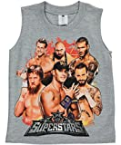 WWE Little Boys'