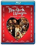 New-York-I-Love-You-[Blu-ray]