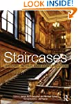 Staircases: History, Repair and Conse...