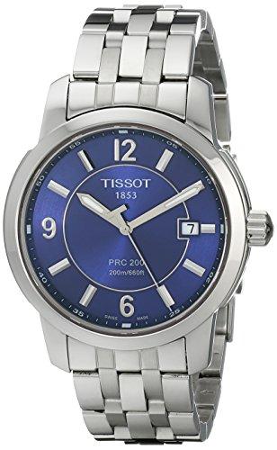 tissot-gents-watch-prc-200-t0144101104700