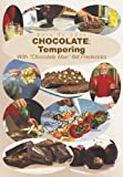 Dare To Cook, Chocolate: Tempering [DVD] [Region 1] [US Import] [NTSC]