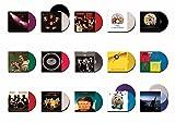 Complete-Studio-Album-Vinyl-Collection