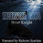 Reservoir Gods | Brian Knight
