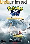 Pokemon Go: Das Ultimative Handbuch f...