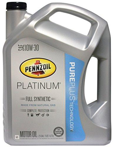 pennzoil-550038321-platinum-sae-10w-30-full-synthetic-motor-oil-api-gf-5-5-quart-jug