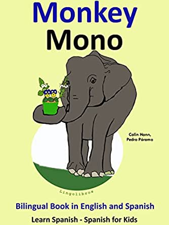 Kindle, in Spanish | English to Spanish Translation ...