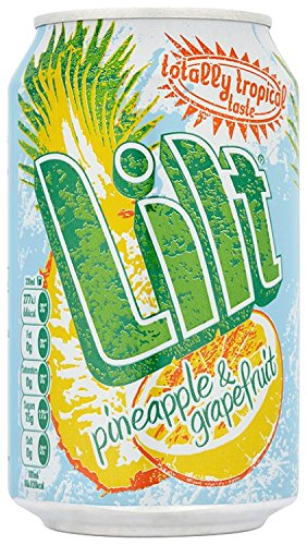 lilt-pineapple-and-grapefruit-drink-330-ml-pack-of-24