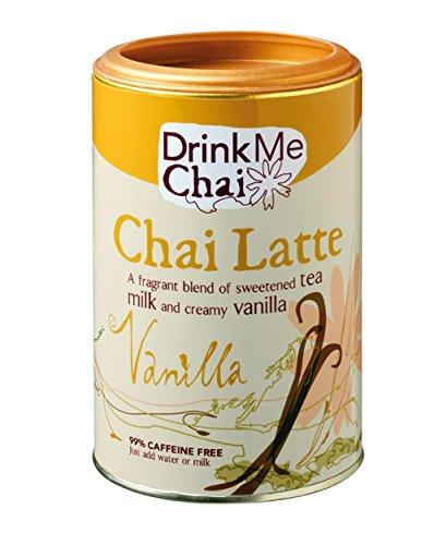 drink-me-vanilla-chai-latte-250g