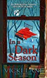 img - for In a Dark Season book / textbook / text book