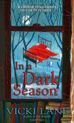 In a Dark Season
