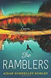 img - for The Ramblers: A Novel book / textbook / text book