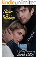 Star of Bethlehem (A Flowering Novella)
