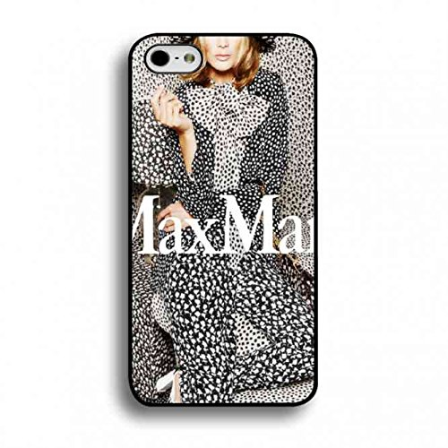 for-girls-phone-cover-iphone-6splus-55inch-maxmara-phone-shell-case-for-iphone-6plus