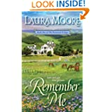 Remember Me Rosewood Novel Trilogy