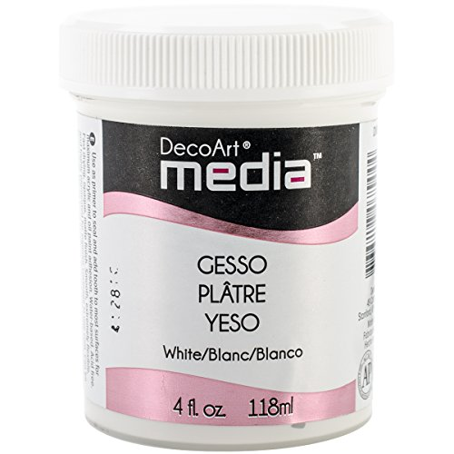 deco-art-media-gesso-4-ounce-white