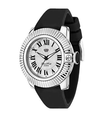 Glam Rock Reloj Sobe GR32009 Negro