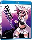Image de Dream Eater Merry: Complete Collection [Blu-ray]