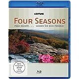 "Four Seasons - Peak Escape [Blu-ray]von ""-"""