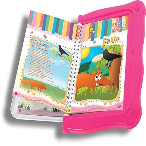 mgm-113390-jeu-educatif-electronique-e-book-livre-electronique-31-x-24-x-15-cm