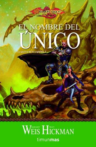 El Nombre Del Único descarga pdf epub mobi fb2