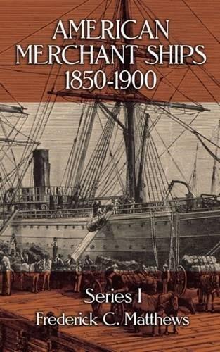 Maritime Partner