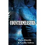 Countermeasure (Countermeasure Series)