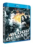 Image de Blood Of War (Special Dispatch) [Blu-ray]