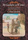 By Gaslight in Winter (0241104742) by Gordon, Colin