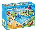 Playmobil 5433 Summer Fun Children's...